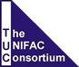 The UNIFAC Consortium